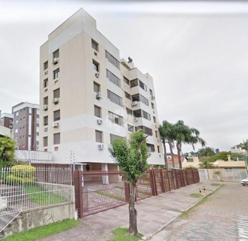 Apartamento à venda com 3 dormitórios em Jardim lindóia, Porto alegre cod:9932144 - Foto 13