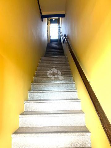 Apartamento à venda com 2 dormitórios em Partenon, Porto alegre cod:9932061 - Foto 2