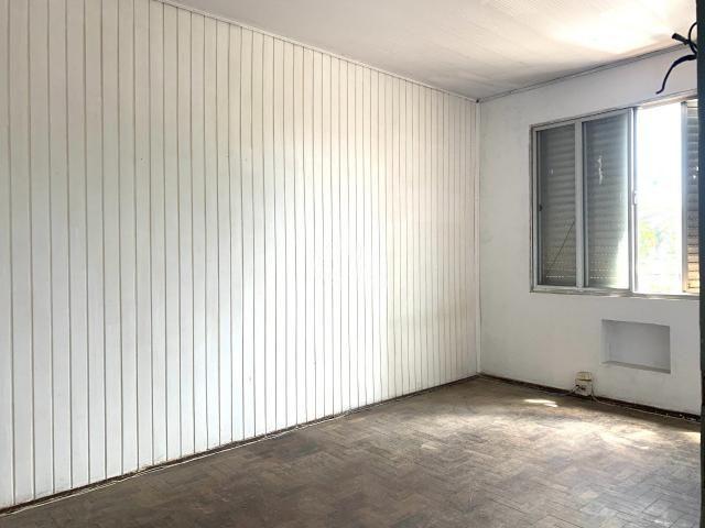 Apartamento à venda com 2 dormitórios em Partenon, Porto alegre cod:9932061 - Foto 11