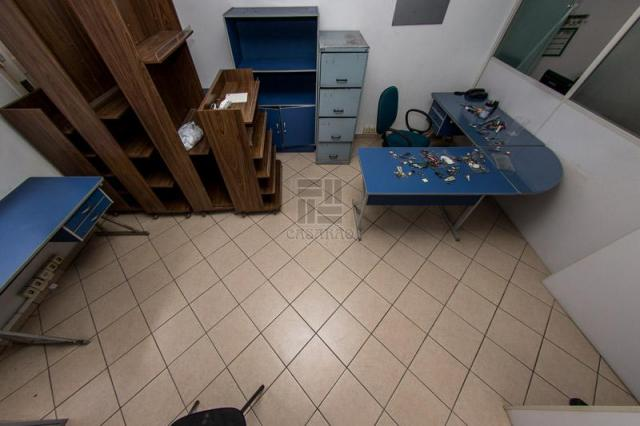 Escritório para alugar em Centro, Pelotas cod:14568 - Foto 5