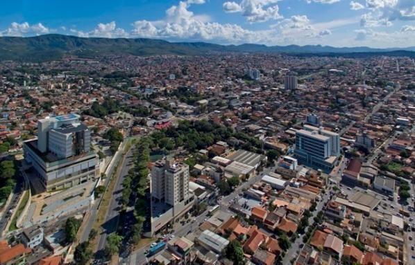 Loja para aluguel, Milionários - Belo Horizonte/MG - Foto 2