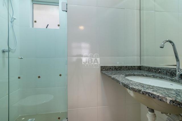 Apartamento para alugar com 2 dormitórios em Cidade industrial, Curitiba cod:632980188 - Foto 12