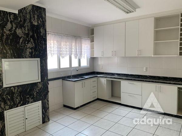 Casa em condomínio com 4 quartos no Condominio Colina dos Frades - Bairro Colônia Dona Luí - Foto 8
