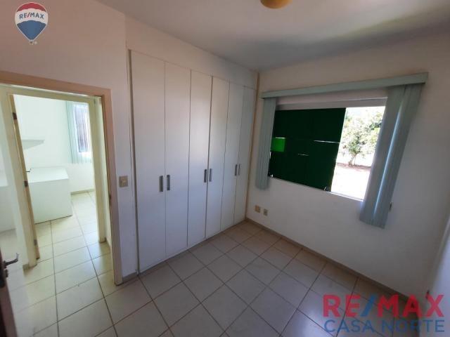 Apartamento com 2 dormitórios à venda, 76 m² por R$ 238.000,00 - Colônia Terra Nova - Mana - Foto 11