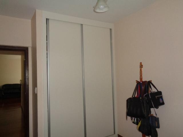 Apartamento à venda com 3 dormitórios em Dona clara, Belo horizonte cod:1968 - Foto 8