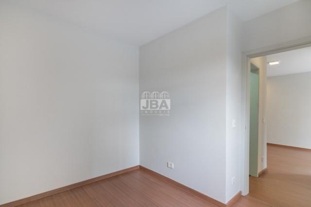 Apartamento para alugar com 2 dormitórios em Cidade industrial, Curitiba cod:632980188 - Foto 9