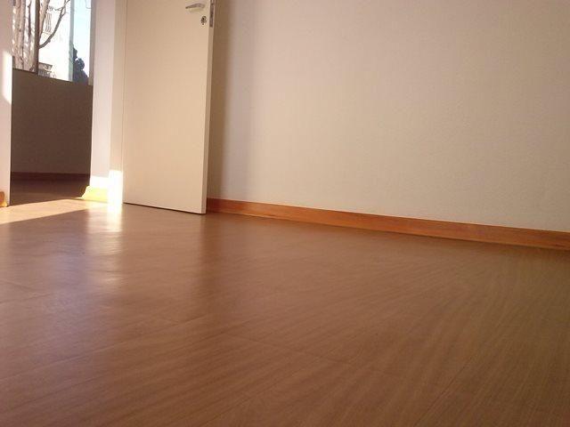 Apartamento à venda com 3 dormitórios em Ermelinda, Belo horizonte cod:2030 - Foto 2