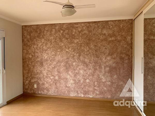 Casa em condomínio com 4 quartos no Condominio Colina dos Frades - Bairro Colônia Dona Luí - Foto 11