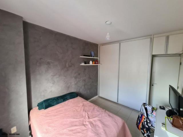 Apartamento para Locação em Salvador, Canela, 3 dormitórios, 1 suíte, 2 banheiros, 1 vaga - Foto 10