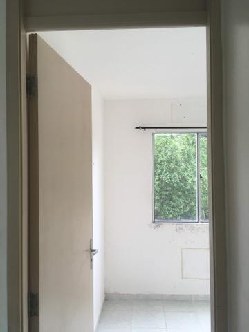 Apartamento desocupado BARBADA - Foto 5
