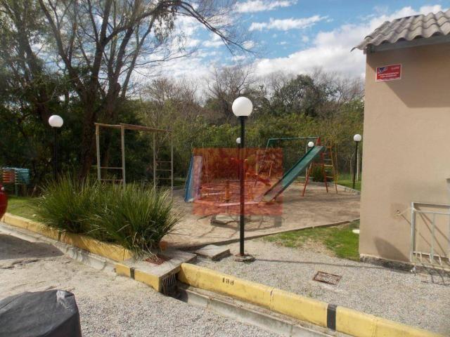 Apartamento residencial à venda, Três Vendas, Pelotas. - Foto 10