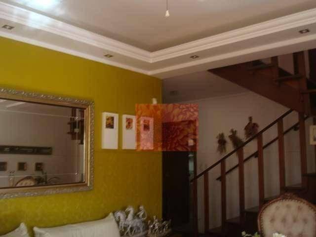 Casa residencial à venda, Balneário dos Prazeres, Pelotas. - Foto 6