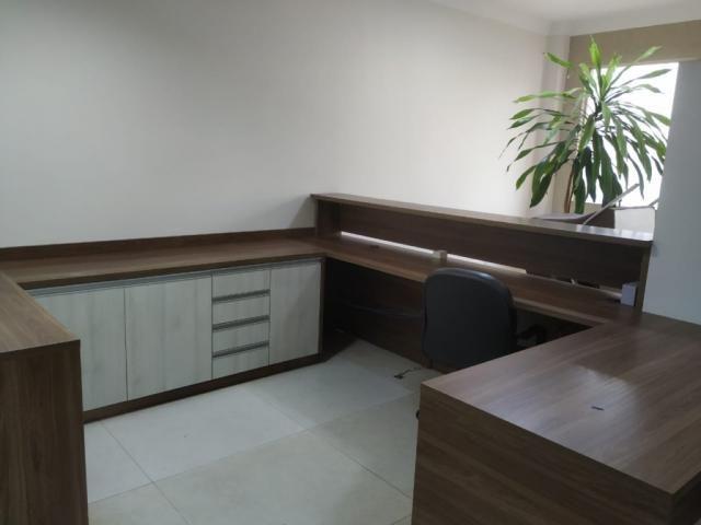 Prédio inteiro para alugar em Centro, Arapongas cod:10610.014 - Foto 13