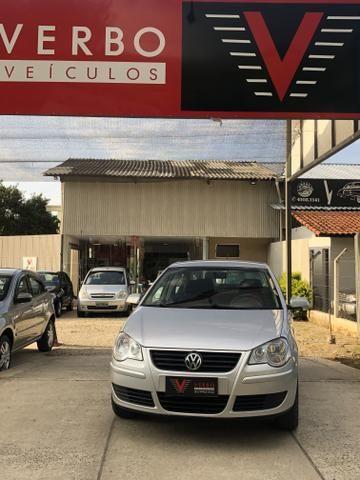 Polo 1.6 2011 Completo IPVA PAGO - Foto 2