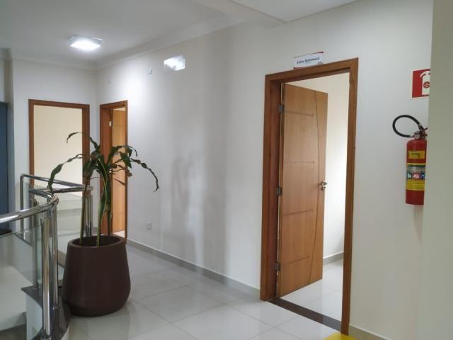 Prédio inteiro para alugar em Centro, Arapongas cod:10610.014 - Foto 9