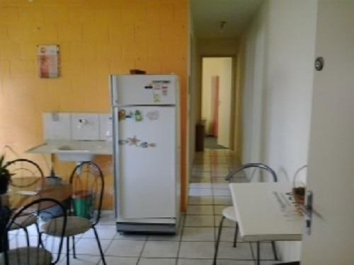 Apartamento 02 dormitórios mobiliado-Imediações Shopping - Foto 2
