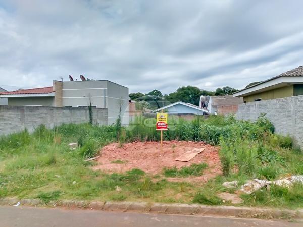 Terreno à venda em Boqueirão, Guarapuava cod:142236