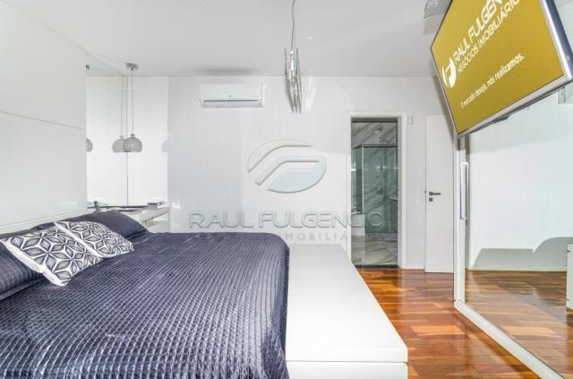 Casa à venda com 3 dormitórios em Parque residencial granville, Londrina cod:V5352 - Foto 11