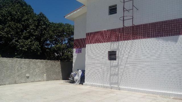 Excelente Privê no Janga, Acabamento Sofisticado e Localização Privilegiada - R$ 600 - Foto 3