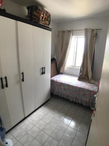 Apartamento, 3 quartos - Paralela - Foto 7