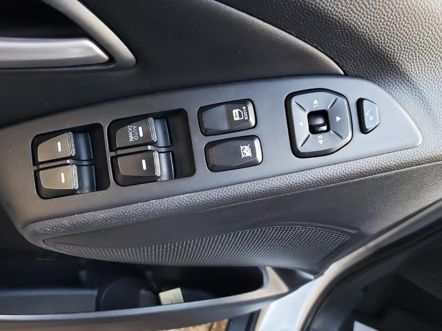 IX35 2014 Automático, Completo, Impecável e Abaixo da Tabela - Foto 9