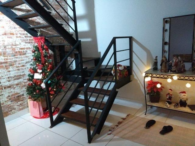 [JA] Vendo excelente casa 3 quartos Bairro de Fatima BM - Foto 13