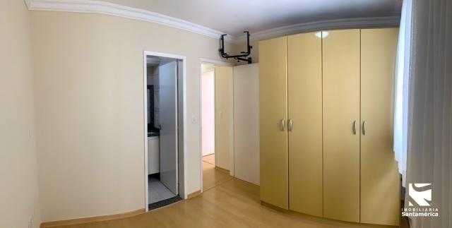 Apartamento à venda com 3 dormitórios em Jardim adriana ii, Londrina cod:08319.001 - Foto 13