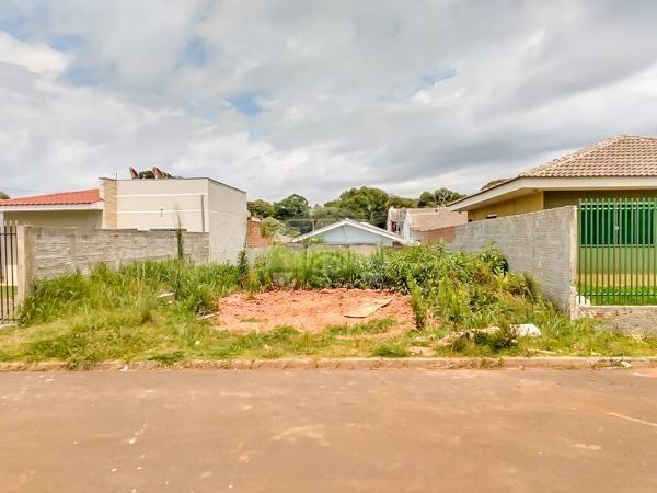 Terreno à venda em Boqueirão, Guarapuava cod:142236 - Foto 3