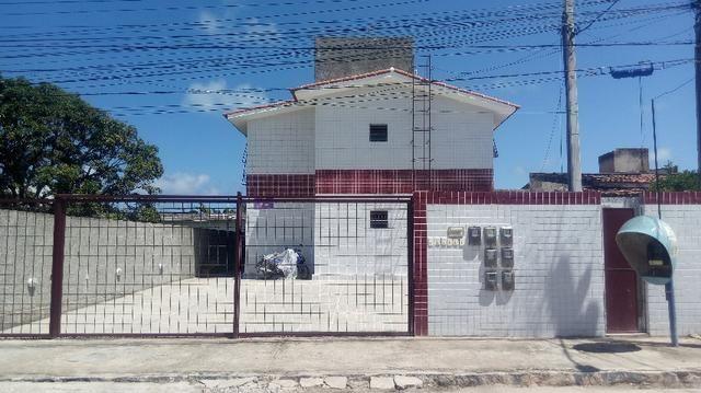 Excelente Privê no Janga, Acabamento Sofisticado e Localização Privilegiada - R$ 600
