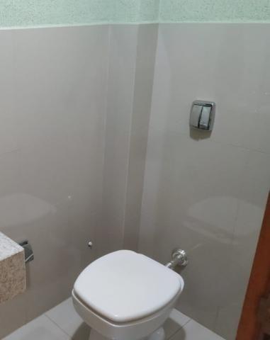 Prédio inteiro para alugar em Centro, Arapongas cod:10610.014 - Foto 12