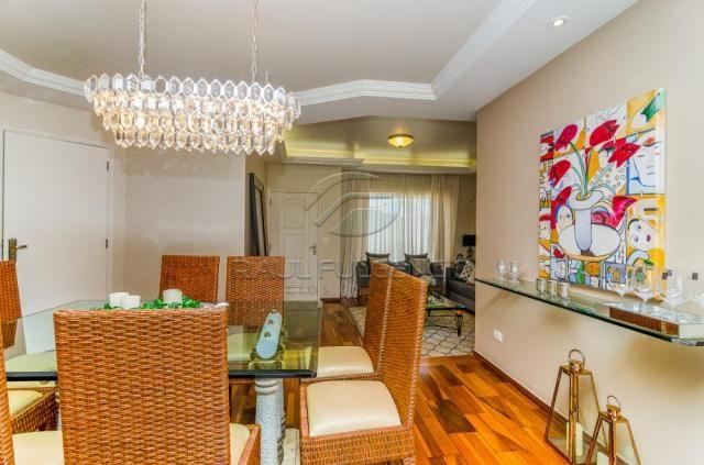 Casa à venda com 3 dormitórios em Parque residencial granville, Londrina cod:V5352 - Foto 7
