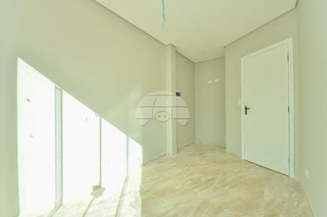 Casa de condomínio à venda com 4 dormitórios em Fazendinha, Curitiba cod:924710 - Foto 7