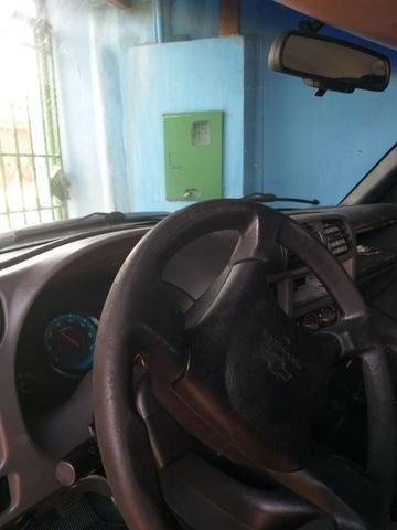 Chevrolet S10 Advantage Cabine Dupla - Foto 6