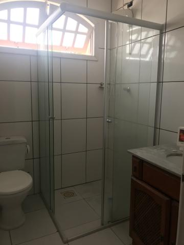 Apto central em condomínio fechado - Foto 15