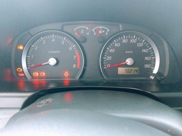 Jimny Wide/ Jimny/4ALL 1.3 16V - Foto 6