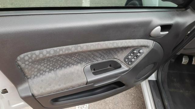 Ford Fiesta 1.6 Flex/Class mod. 13 - Foto 11
