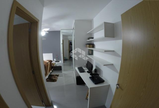 Apartamento à venda com 2 dormitórios em Jardim lindóia, Porto alegre cod:9907524 - Foto 11