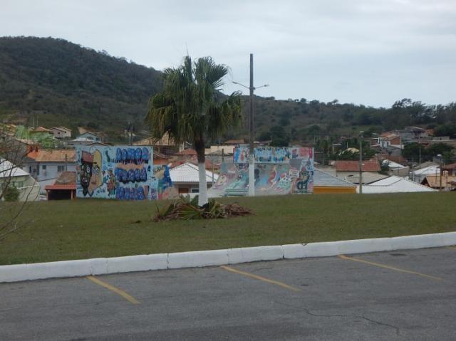Plug: Casa Linear Condomínio em São Pedro da Aldeia - Foto 17