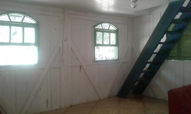 Vende-se chácara em Salso - Quitandinha (cód. A351) - Foto 7