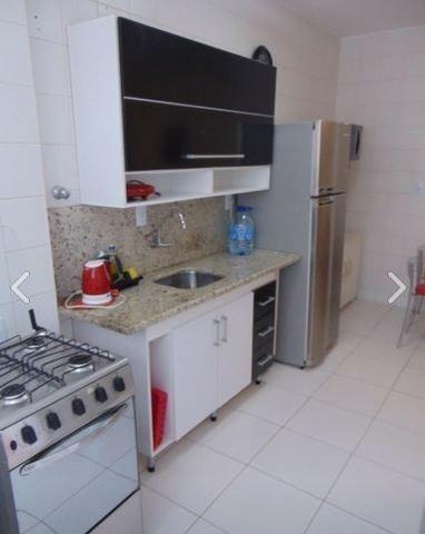 Passe suas Férias em Balneário Camboriú - Locação Diária -Apartamentos para Fevereiro! - Foto 2