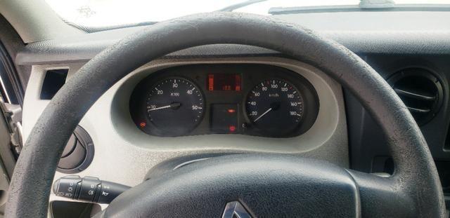 Vendo Renault Master Exec 16 lug. 2011 - Foto 14