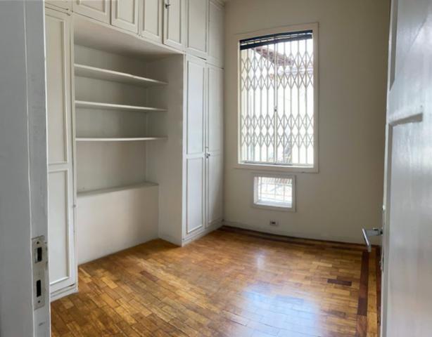 Tijuca - Ótima Casa, 3 quartos em rua tranquila - Foto 15