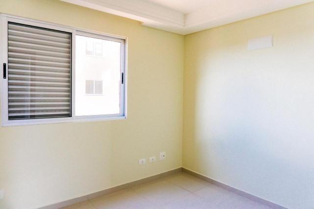 Edifício Residencial Assunção - Foto 15