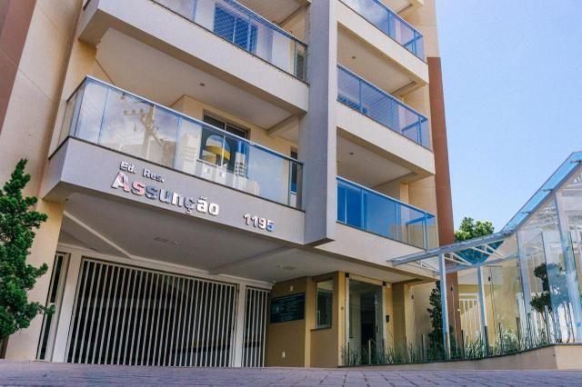 Edifício Residencial Assunção - Foto 2