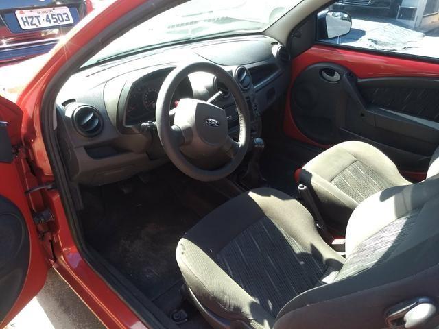 Ford Ka ano.09 completo 11.6000 - Foto 4