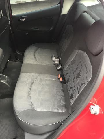 207 Hatch XR 1.4 2011 Lindo!!! - Foto 17