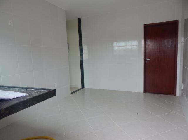 Plug: Casa Linear Condomínio em São Pedro da Aldeia - Foto 8