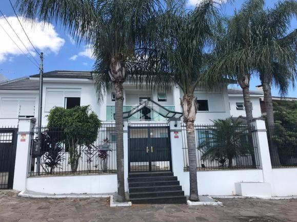 Casa à venda com 5 dormitórios em Jardim floresta, Porto alegre cod:9889782