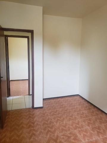 Edifício Alphaville - 3 quartos - próximo a Av. São João - Londrina - PR - Foto 10