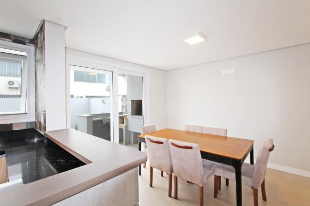 Casa de condomínio para alugar com 3 dormitórios em Hípica, Porto alegre cod:OT7073 - Foto 11